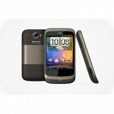 Vand htc wildfire !! IEFTIN!!!!! - Telefon mobil HTC Wildfire, Neblocat