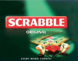 Scrabble-joc educativ