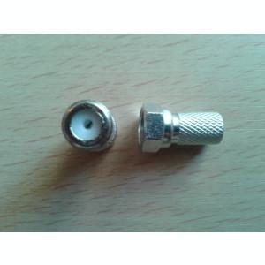 Adaptor cablu TV