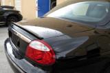 eleron pentru jaguar de porbagaj