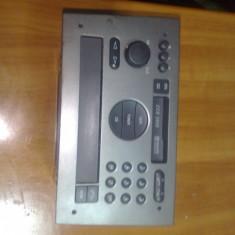 CD-player - Pachete car audio auto