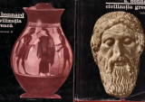 A.Bonnard-Civilizatia greaca