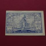 30 heller 1920