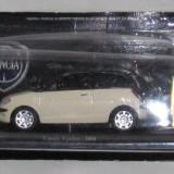 Lancia Ypsilon, 2004 - 1/43, 1:43