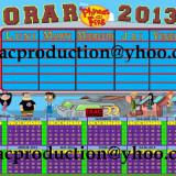 Orar scolar + calendar 2013-2014__M9