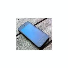 Vand LG E 730 - Telefon LG, Negru, Neblocat