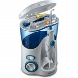 Dus Bucal / Irigator Bucal - Waterpik WP-100