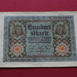 100 mark - marci - 1920