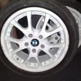 Jante BMW e36 - Janta aliaj BMW, Diametru: 17