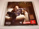 Romanisme ( partea II ) - PUYA / Hip-Hop