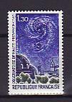 Franta-Observator meteo,D26