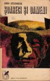John Steinbeck-Soareci si oameni