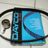 Kit distributie DAYCO HONDA