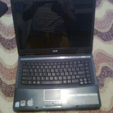 LAPTOP ACER, Diagonala ecran: 15, 1 GB, Intel Celeron, 160 GB