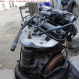 Cel Mai Ieftin Motor Ford Ka / Fiesta