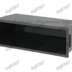 Cutie pentru casetofon, 100mm-000154