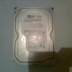 vand hard disk de 160 gb ,sata 2