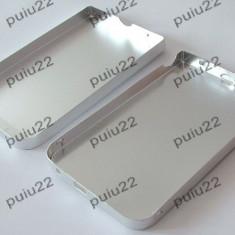 Carcasa de aluminiu, carcasa rack extern - Rack HDD
