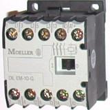 Contactor DILEM-10G