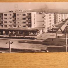 RC - IASI 39 - Carte Postala Moldova dupa 1918, Circulata, Fotografie