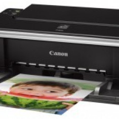 Vand imprimanta Canon ip2600 - Imprimanta laser color