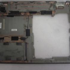 Cumpara ieftin carcasa jos Bottom case Fujitsu Siemens Amilo Pro V3515 V2055 80-41203-10
