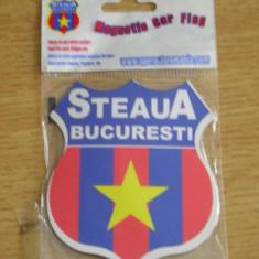 MAGNET FIRGIDER - TEMATICA SPORT - CLUBUL STEAUA BUCURESTI
