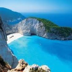 Cazari individuale si de grup - de la 12 euro - Sejur - Turism Extern