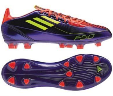 aa5a440b0d62 ... where to buy ghete fotbal adidas adizero predator f50f30f10 nike  mercurial lichidare 88838 bc8ef
