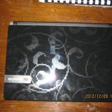 vand laptop  Packard Bell S-510NL