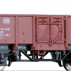 Vagon marfa tillig tt Scara 1:120 produs NOU - Macheta Feroviara Tillig, TT - 1:120, Vagoane