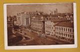 BUCURESTI PALATUL CARPATI APROX 1930