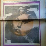 Ziarul saptamana 2 iulie 1971