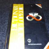Dictionar Enciclopedic - vol 2 ( D - G ) - Enciclopedie