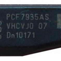 Cip transponder PCF7935 id 42 40 44 opel vw