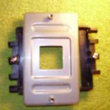 Soclu pentru socket AMD 754.939 etc