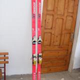 Schiuri Atomic ARC 200 cm