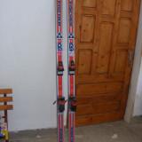 Schiuri Fischer Racing 190 cm
