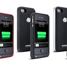 Baterie Externa pentru iPhone 4/4S