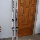 Shiuri Rossignol 190 cm