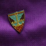 INSIGNA ORSOVA 1974