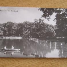 RC - SIBIU 3 - Carte Postala Transilvania dupa 1918, Necirculata, Fotografie