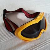 Ochelari Ski copil 5-9ani Boycott (USA) cu protectie UV