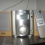 combina audio radio cu cd thomson