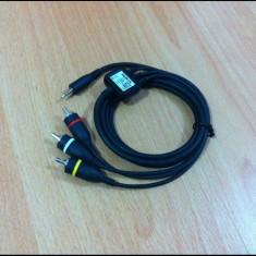 Cablu TV-out Nokia CA-92U Original