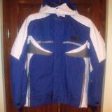 Costum de ski ca nou marime 50 - Echipament ski