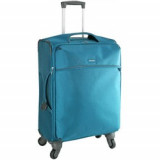 SAMSONITE B LITE FRESH :TROLLER SPINNER SUPER LIGHT 3,2 KG,