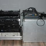 Instalatie Audio si Lumini