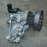 Pompa apa Volkswagen Golf 3 1,8i