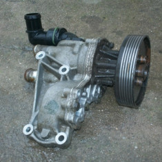 Pompa apa Volkswagen Golf 3 1, 8i